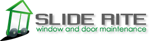 sliding door repairs sunshine coast
